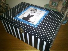 caja-vintage-1